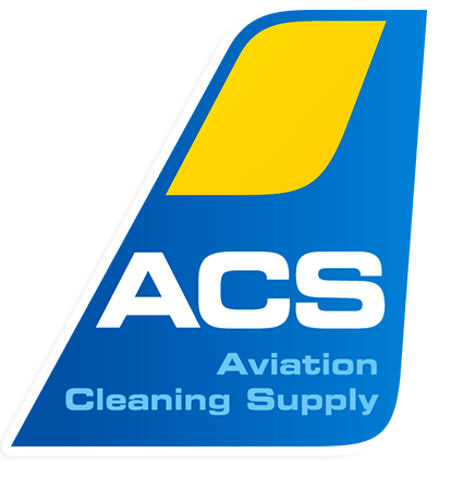 Aviation Cleaning Supply