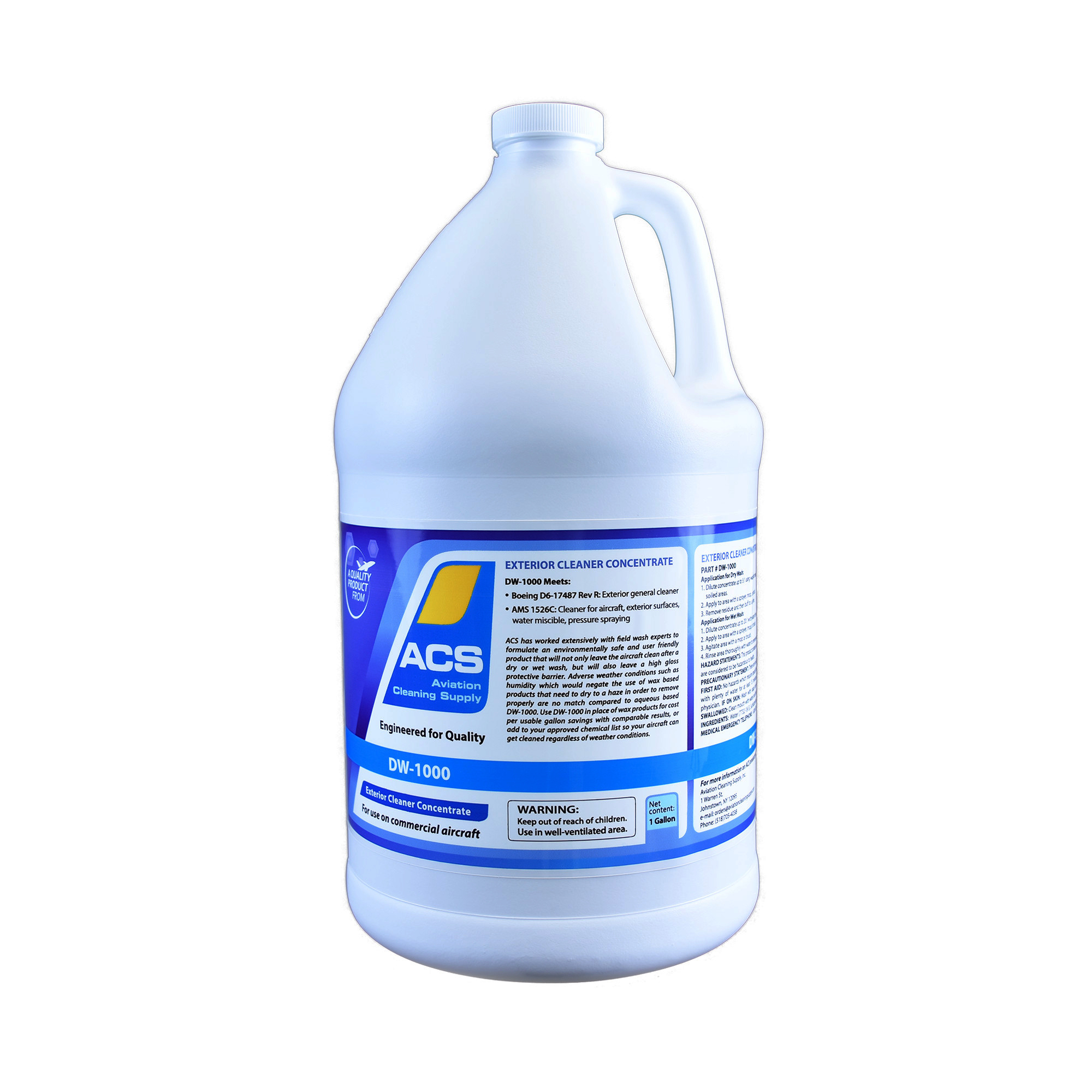 Exterior House Cleaning Products Beautiful Home