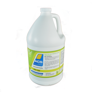 EXD-1200 Heavy Duty All Purpose Cleaner-web