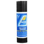 IR-162 Ink and Stain Remover-web