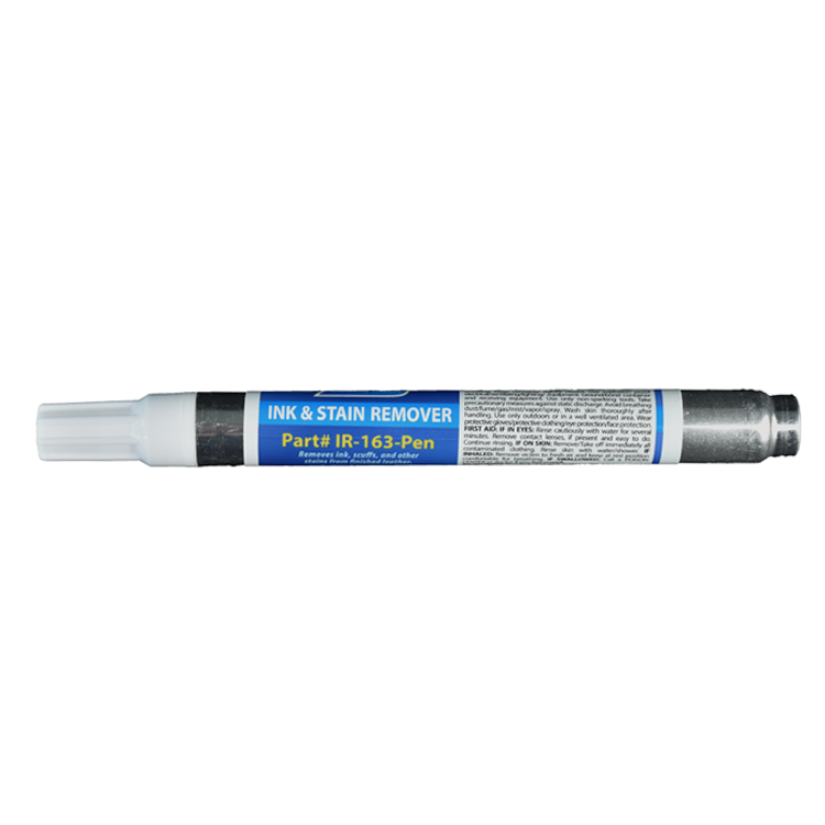 ir163 ink and stain remover pen 2web