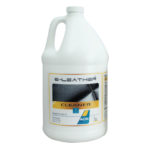 LC-364-E-Leather Cleaner