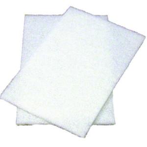 PWSP-140 Scrub Pads 1-01