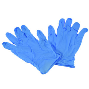 Nitrile Gloves-01