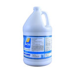 GW-374 Degreaser Concentrate (Gal)
