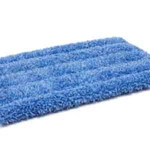 Premium Microfiber Wet Mop Pad